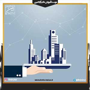 دوره مدیریت شهری در مشهد
