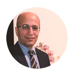 دکتر-احسان-فیروز-فر