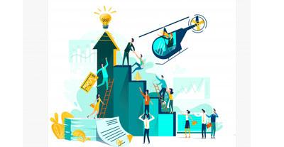 شروع-سمینار-تخصصی-مدیریت-پروژه