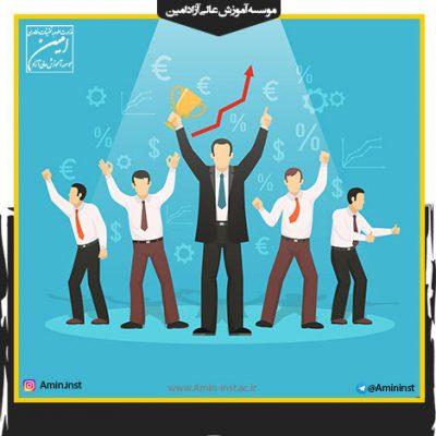 دوره مدیریت پروژه در مشهد